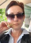 Nadin, 36  , Palma