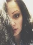Кристина, 25 лет, Идрица