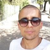 Bruno, 29  , Narni