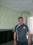 vladimir, 40  , Bakhchysaray