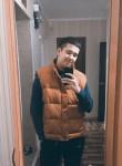 Rustam, 20  , Volodarskiy