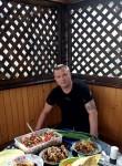 Aleksandr, 35  , Ivanovo
