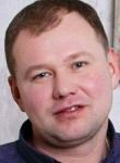 Aleksey, 40  , Ezhva
