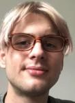Sergei, 22  , Hannover