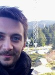Tarik, 30  , Burhaniye
