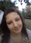 Elena, 19  , Novocherkassk