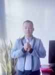 男人帮, 25  , Wuhai