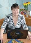 Irina, 57  , Kuragino
