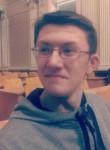 Daniil, 22  , Horad Zhodzina