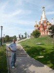Viktor, 67  , Perm