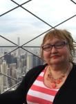 Elena, 63  , Brooklyn