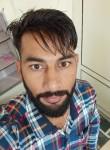 Gavy, 31  , Ludhiana