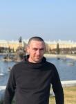 Alex, 32  , Pushkin