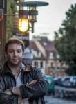 Tim, 38  , Erlangen