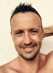 Michal, 35  , Haguenau