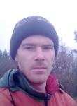 Vladislav, 24  , Cherkasy
