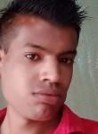 Sanjay, 18, Vadodara