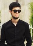 Sergo, 19  , Bishkek