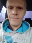 Lovelike, 36  , Saint Petersburg