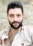 peter, 27  , Al Mansurah