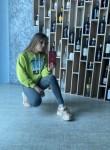 Angelina , 20, Yuzhno-Sakhalinsk