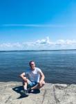 Nikolay, 18  , Amursk