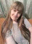 Ірина, 34  , Przemysl