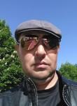 Sergey, 37  , Marks