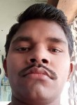 Vipin Singh, 18  , Amritsar