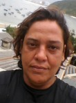 Gleice, 42  , Itajai
