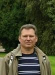 Vladimir , 63  , Voronezh