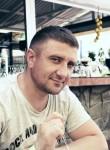 nikita., 35, Moscow