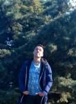 Aleksey, 19  , Sevastopol