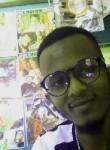 Umwami, 18  , Kigali