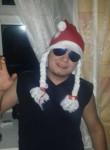 Evgeniy, 29  , Yekaterinburg