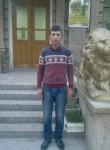 Фаррух, 23  , Voronezh