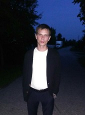 Denis, 31, Russia, Moscow