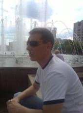 Oleg, 39, Russia, Sarov