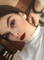 Aleksandra, 21, Ukraine, Brovary