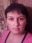 Anzhela, 27  , Krasnopavlivka