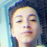 Cesar, 18  , Apopa