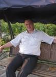 Aleksey, 43, Tomsk