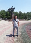 Jovlon, 33, Tashkent