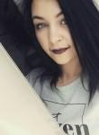 Tatyana, 25  , Tymovskoye