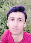 Ganjali, 18  , Dushanbe