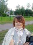 Elena, 47  , Olonets