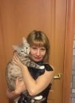 Elena, 36  , Krasnogorsk