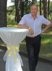 Ruslan , 47, Ukraine, Odessa