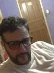 robson tourin, 37  , Telemaco Borba