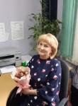 Irina, 52, Abakan